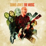 "Danko Jones: video di ""Gonna Be A Fight Tonight"""
