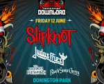 Download Festival 2015: Slipknot, Judas Priest e le altre conferme