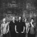 Foo Fighters: prime date del tour europeo