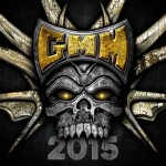 Graspop Metal Meeting 2015: annunciato il bill del festival
