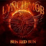 "Lynch Mob: ascolta la nuova ""Play The Game"""