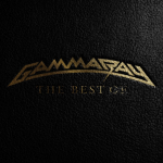 "Gamma Ray: i dettagli del ""The Best (Of)"""
