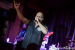 "Blaze Bayley: il video in acustico di ""Man On The Edge"" degli Iron Maiden"