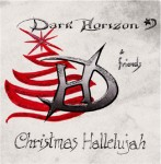 "Dark Horizon: il video del singolo natalizio, ""Christmas Hallelujah"""