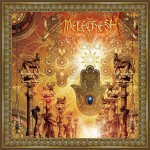 "Melechesh: il lyric video di ""Multiple Truths"""