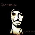 "Richie Kotzen: il video di ""The Enemy"""