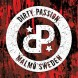 Recensione: Dirty Passion
