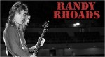"Randy Rhoads: la cover di ""Crazy Train"" di Serj Tankian e Tom Morello"