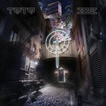 "Toto: ascolta il brano ""Running Out Of Time"""