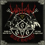 Watain: il disco live tributo ai Bathory