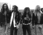 Alice in Chains: il video di quando suonavano hair metal!