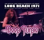 Recensione: Long Beach Arena 1971