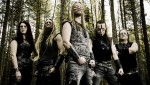 "Ensiferum: ""One Man Army"" - Intervista a Petri Lindroos"