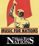 Music For Nations: torna la storica etichetta metal