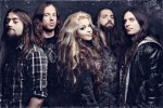 "The Agonist: ascolta il nuovo album, ""Eye Of Providence"""