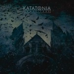"Katatonia: il video live di ""Day"""