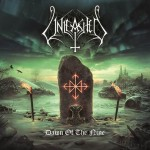 "Unleashed: il lyric video di ""Where Is Your God Now?"""