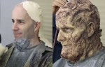 "Anthrax: video di Scott Ian in ""The Walking Dead"""
