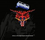"Judas Priest: 10 copie in omaggio di ""Defenders of the Faith - 30th Anniversary""!!!"
