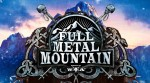 "Full Metal Mountain: le prime band confermate per il ""Wacken"" invernale"