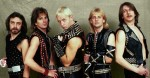 Judas Priest: 40 anni di carriera riassunti in un video!