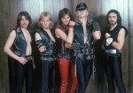 "Judas Priest: ""Defenders 30th"" - Intervista a Ian Hill"