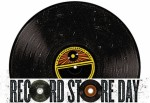 Record Store Day: le uscite di Rival Sons, Morbid Angels, Blackberry Smoke and more