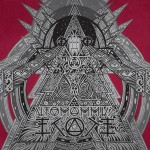 "Ufomammut: il nuovo album ""Ecate"" in streaming"