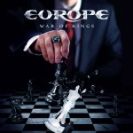 "Europe: ""War Of Kings"" - Intervista a Joey Tempest"