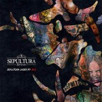 "Sepultura: il brano ""Darkside"" in streaming"