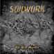 "Soilwork: ""The Ride Majestic"", nuovo album ad agosto"