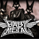 "Babymetal: ""The Fox God"" - Intervista con Su-metal, Yuimetal, Moametal"