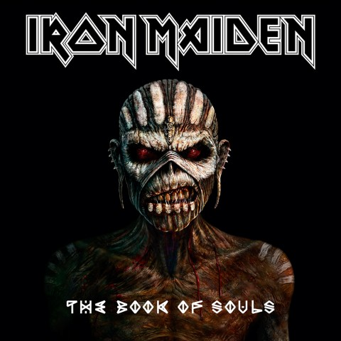 [Изображение: iron-maiden-the-book-of-souls-480x480.jpg]