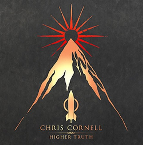 chris-cornell-higher-truth-cd