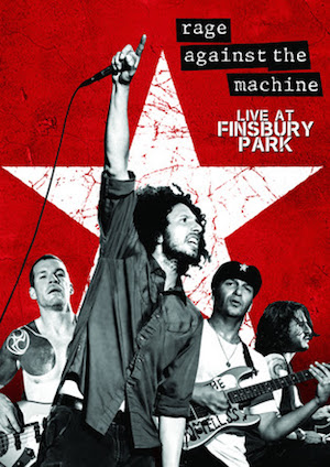 rage-against-the-machine-live-at-finsbury