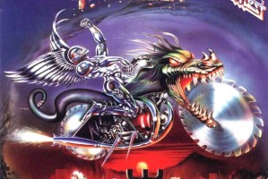"Speciale Judas Priest: ""Painkiller"" 25th Anniversary - Track By Track"