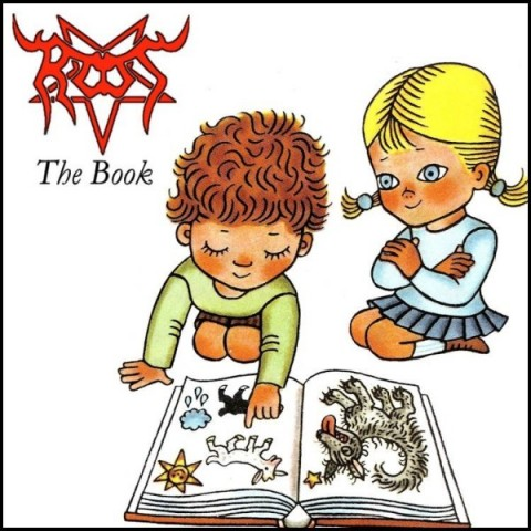 root-the_book-childrens-600x600