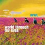 Recensione: World Through My Eyes
