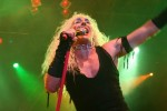 Rock Of Ages: Live Report della data di Milano