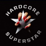 Hardcore Superstar: Live Report della data di Milano