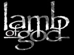 Lamb Of God: Live Report della data di Bologna