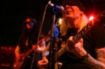 Johnny Winter: Live Report della data di Forlì