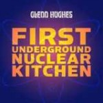 First Underground Nuclear Kitchen