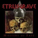 Recensione: Masters Of Fate