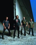 Alter Bridge: Myles Kennedy - Intervista