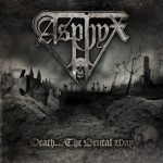 Recensione: Death... The Brutal Way