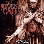 Recensione: Angel Of Suffering