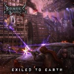 Recensione: Exiled To Earth